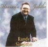 Heaven's Jubilee - CD