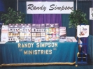 Randy and Friends_33